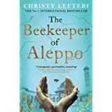 The Beekeeper of Aleppo: The must-read million copy bestseller