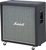 Marshall MR 1960 BX Guitar Cabinet 100W solo