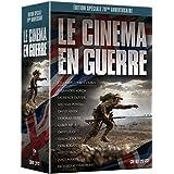 Le Cinéma en guerre