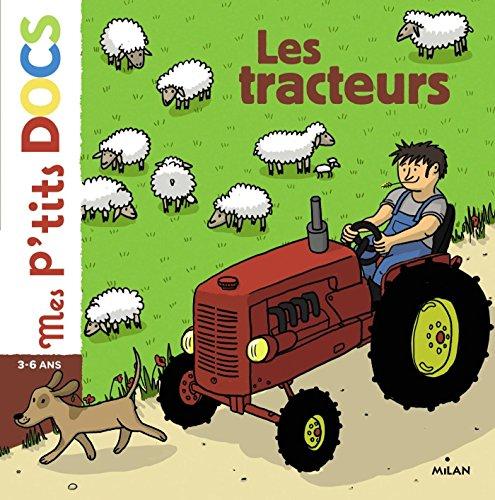 """<a href=""""/node/25003"""">Les tracteurs</a>"""