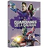 Guardianes De La Galaxia - Edición Coleccionista