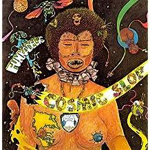 Cosmic Slop [Vinyl LP]