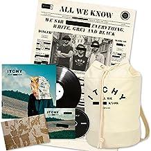 All We Know (Limitierte Vinyl-Box) [Vinyl LP]