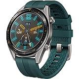 Huawei Watch GT Active - Dark Green