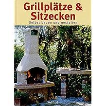 Suchergebnis auf Amazon.de für: Grillplatz: Bücher
