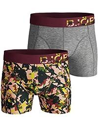 23dde35f9f Amazon.co.uk  Underwear - Men  Clothing  Briefs