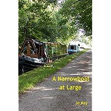 A Narrowboat at Large