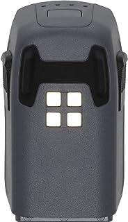 DJI Spark Akıllı Uçuş Bataryası