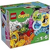 Lego Duplo 10865 - My First - Creazioni Divertenti