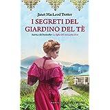 I segreti del giardino del tè