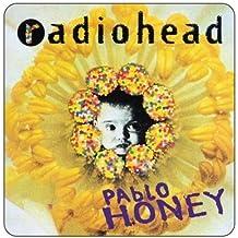Pablo Honey-Special ed-2cd+Dvd