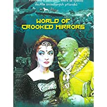 World of Crooked Mirrors [OV]