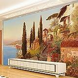 Suchergebnis auf f r mediterran ber 200 eur wandtattoos wandbilder - Mediterrane wandbilder ...