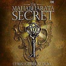 The Mahabharata Secret