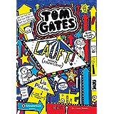 Tom Gates, Band 09: Läuft! (Wohin eigentlich?)