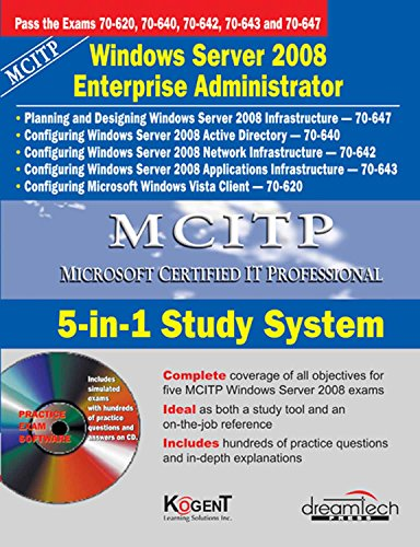 70-647 EBOOK PDF DOWNLOAD