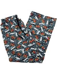 Bas de pyjama Les Muppets animaux Hommes de Blue Lounge Pants Tailles S-XL disponibles