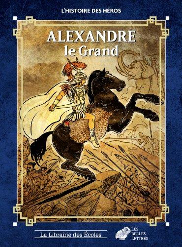 "<a href=""/node/86748"">Alexandre le Grand</a>"