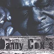 Danny Cox's Troost Avenue Blues