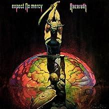 Expect No Mercy [Vinyl LP]