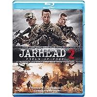 Jarhead 2:Field of Fire