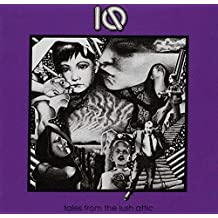 Tales from the Lush Attic [Import anglais]
