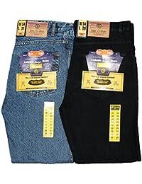 Aztec - Jeans Homme