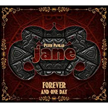 Forever and One Day (4cd-Set)