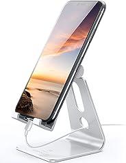 Multi-Winkel Handy Ständer, Lamicall Handy Halterung : Handyhalterung, Halter Ständer für Phone 11 Pro, Xs Max, Xs, XR, X, 8,