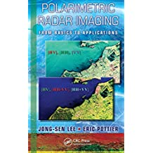 Polarimetric Radar Imaging: From Basics to Applications