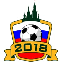 WorldCup 2018 Coach