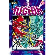 Yu-Gi-Oh ! Tome 29