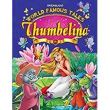 World Famous Tales - Thumbelina