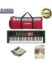 Electronic Keyboards Online Buy Electronic Keyboards In