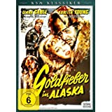 Goldfieber in Alaska - Call of the Wild