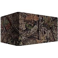 Mossy Oak meshbuc Filete de Caza Unisex, Camuflaje, 1,37x 3,05m