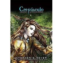 Crepusculo, Volume 1 (La Saga Crepusculo / Twilight Saga)