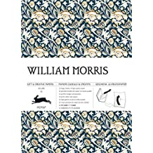 William Morris: Gift & Creative Paper Book Vol. 67 (Gift & Creative Paper Books)