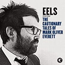 The Cautionary Tales of Mark Oliver Everett (2lp) [Vinyl LP]
