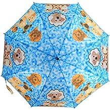 Paraguas cachorro una vista más grande haga clic en la imagen