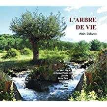 L'arbre de vie - CD Audio