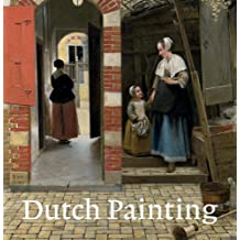 Dutch Painting – Revised Edition