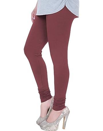 33b61176f4ee Leggings: Buy Printed Leggings online at best prices in India ...