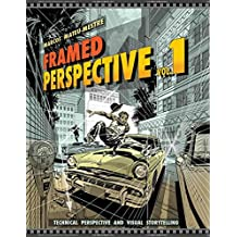 Framed Perspective: Technical Perspective and Visual Storytelling