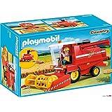 PLAYMOBIL® 3929 - Mähdrescher