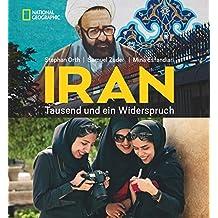 Iran: Tausend und ein Widerspruch.