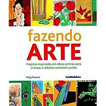 Fazendo Arte (Em Portuguese do Brasil)