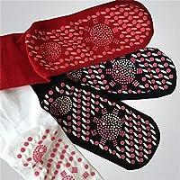 Tourmaline Self-Heating Gesundheit Heil Socken preisvergleich bei billige-tabletten.eu