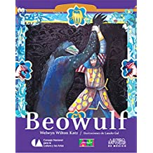 Beowulf (Alas Y Raices/ Wings and Roots)