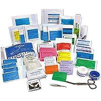Erste-Hilfe-Koffer SCHULSPORT Ausführung Nachfüll-Set preisvergleich bei billige-tabletten.eu